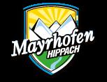 flughafen innsbruck mayrhofen transport