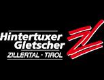 innsbruck airport hintertux transfers
